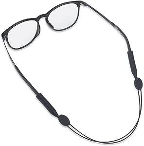 Lergo Creative Auto Brillenetui f/ür Fahrer Sonnenbrillen Aufbewahrungsbox Sonnenblende Auto Brille Clip