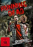The Running Dead kostenlos online stream