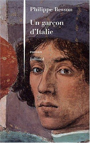 """<a href=""""/node/7333"""">Un garçon d'Italie</a>"""