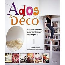 Livre Ado Fille Les Produits Du Moment Arictic Com