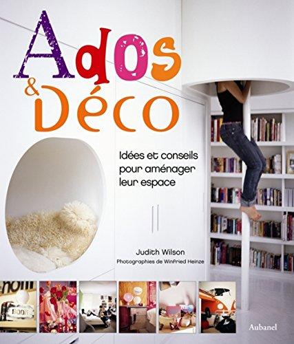 Ados et Déco : Idées et conseils pour aménager leur espace