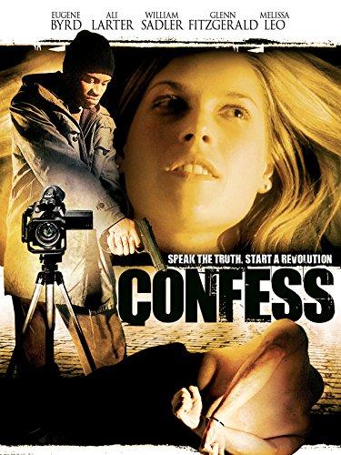 Confess [OV] - Job-chart