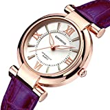 Replica Watches - Best Reviews Guide