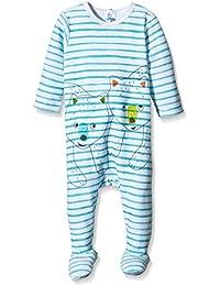 Catimini Chpcg-mes Petits Coton G - Conjunto ropa deportiva Bebé-Niñas