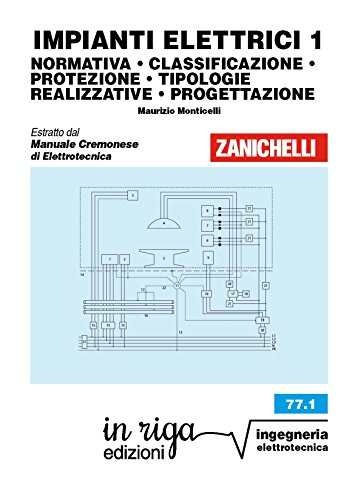 impianti-elettrici-1-normativa-o-classificazione-o-protezione-o-tipologie-realizzative-o-progettazio