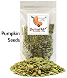 Pumpkin Seeds Review and Comparison