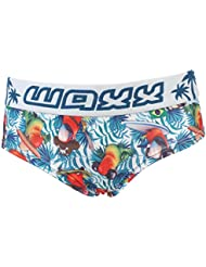 Waxx - Shorts - para mujer