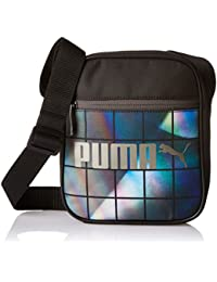 Puma Messenger   Sling Bags Online  Buy Puma Messenger   Sling Bags ... d1b3606c3786f