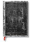 Telecharger Livres Carnet PAPERBLANKS Midi 130 x 180 mm serie Les Manuscrits Estampes modele Albert Einstein Theorie de la Relativite Restreinte (PDF,EPUB,MOBI) gratuits en Francaise