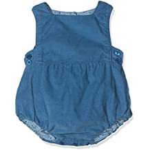 Gocco Ranita Pana Azul, Mono para Bebés