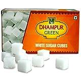 #10: White Sugar Cube, 500g