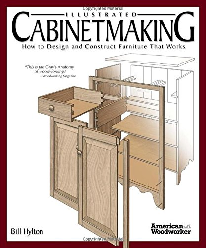 illustrated-cabinetmaking-how-to-design-and-construct-furniture-that-works