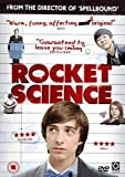 Rocket Science [Import anglais]