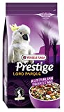 Versele Laga - Graines Perroquets - Australian Perroquet Loro Parque Mix - 1 Kg,