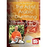 Art Of Arabic Drumming [DVD]