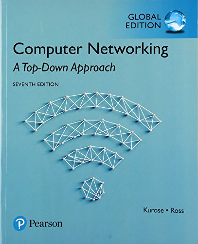 computer-networking-a-top-down-approach