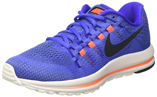 nike-air-zoom-vomero-12-sneakers-para-hombre-azul-med-blue-black-paramount-blue-hyper-orange-summit-