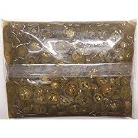 Rodajas de nacho verde Jalapeño en escabeche 3kg - SPICESontheWEB