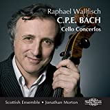 Cello Concerto in A Major, H.439: III. Allegro assai