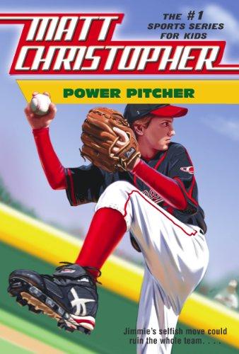 Baseball Pals (English Edition)