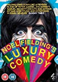 Noel Fieldings Luxury Comedy [DVD]