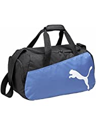 PUMA Sporttasche Pro Training Small Bag - Bolsa deporte, multicolor, talla 48x26x24 cm