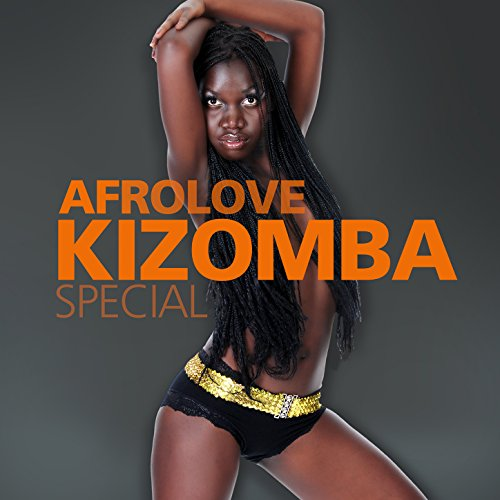 Afrolove / Kizomba / Special