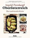 Oberösterreich: Die traditionelle Küche