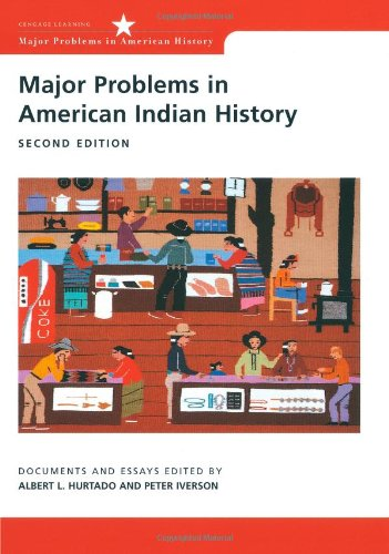 top five events in american history essay The same is, alas, all too true of many history essays but if you've written a good opening section, in which you've divided the overall question into separate and manageable areas, your essay will not be muddled it will be coherent.