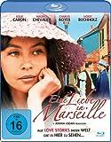 Eine Liebe in Marseille [Blu-ray]