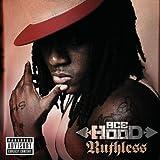 Songtexte von Ace Hood - Ruthless