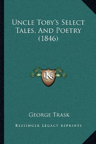 uncle-tobys-select-tales-and-poetry-1846