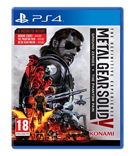 metal-gear-solid-v-the-definitive-experience-playstation-4