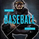 Baseball (Making the Play)