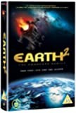 Earth 2 - The Complete Series [DVD]