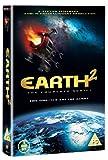 Earth 2  The Complete Series (5 Dvd) [Edizione: Regno Unito]