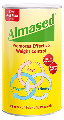 Almased-Soya-Yogurt-and-Honey-Meal-Replacement-for-Weight-Loss-500g