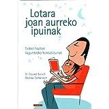 Lotara joan aurreko ipuinak (Beste zenbait euskaraz)