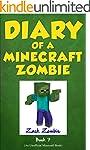 Diary of a Minecraft Zombie Book 7: Z...