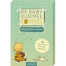 Die kleine Hummel Bommel Das Stick*rbuch Britta Sabbag Stück Deutsch 2016 Bastel- & Kreativ-Bedarf für Kinder