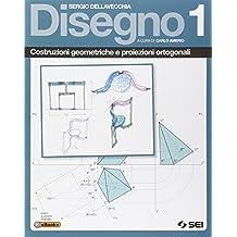 Amazon It Disegno Geometrico Libri