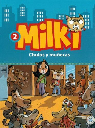 milki-chulos-y-munecas