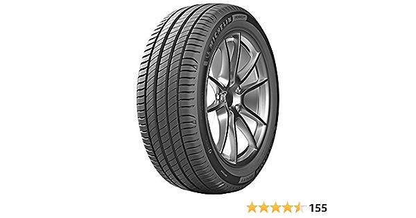 Michelin Primacy 4 205 55 R17 91v Summer Tyre Auto