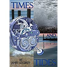 Times and Tides