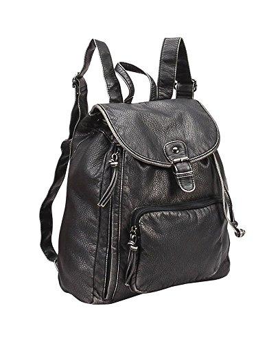 bellino-mason-rucksack-schwarz