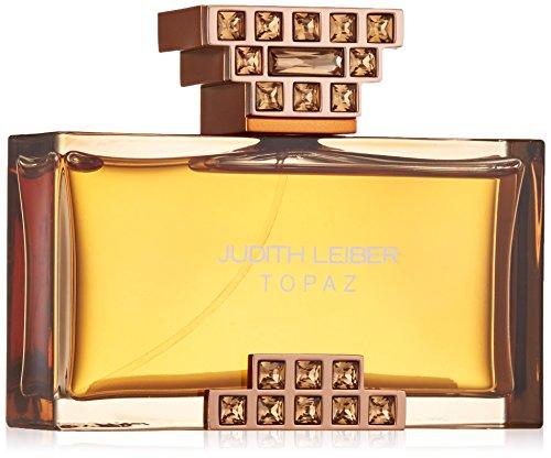 topaz-eau-de-parfum-spray-75ml-25oz