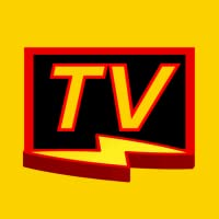 TNT Flash TV