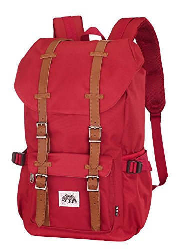 sac-a-dos-vintage-avec-despace-pour-un-ordinateur-portable-jusqua-15-pouces-daypack-pour-luniversite