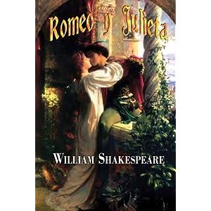 5c89699a3 leer Romeo y Julieta libro | Directorio de libros en linea