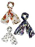 Navratri sale- Set of three small trendy...